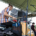 """2016-11-05 (102) The Green Live - Street Food Fiesta @ Benoni Northerns • <a style=""""font-size:0.8em;"""" href=""""http://www.flickr.com/photos/144110010@N05/32884227411/"""" target=""""_blank"""">View on Flickr</a>"""