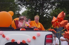 """Western Shore parade • <a style=""""font-size:0.8em;"""" href=""""http://www.flickr.com/photos/101705935@N04/32950213911/"""" target=""""_blank"""">View on Flickr</a>"""