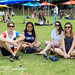 "2016-11-05 (77) The Green Live - Street Food Fiesta @ Benoni Northerns • <a style=""font-size:0.8em;"" href=""http://www.flickr.com/photos/144110010@N05/33010302195/"" target=""_blank"">View on Flickr</a>"