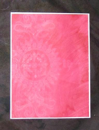Lace Look Vellum ex 006
