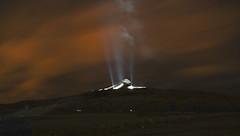 Odins glow 1