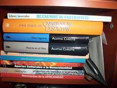 Biblioteca #3