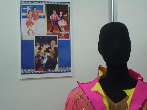 20090926_09