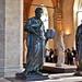 San Matteo e Santo Stefano di Lorenzo Ghiberti
