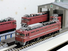 RIMG0119.JPG