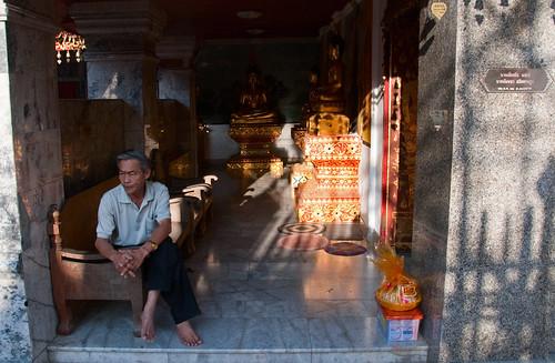 Chiang Mai 17