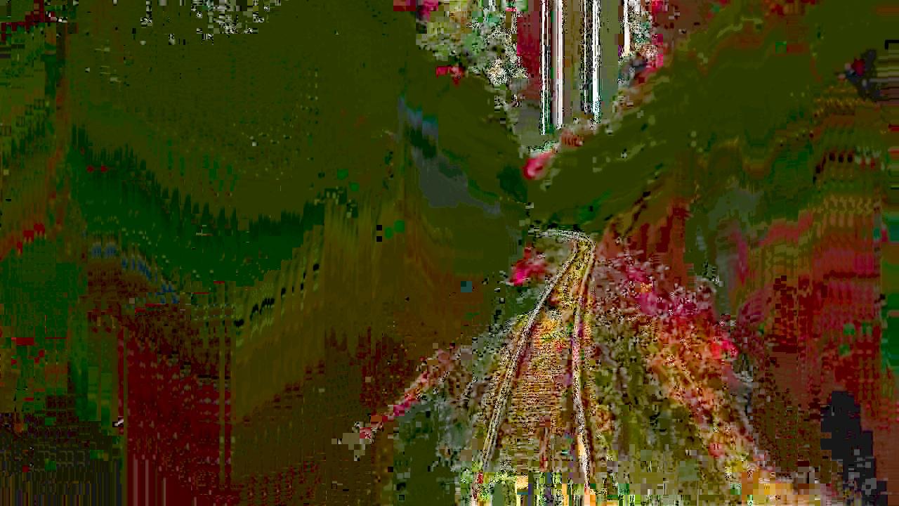 ap composite n°4H2xff_02879