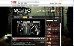 Annunciato accordo tra YouTube e Fox Channels Italy