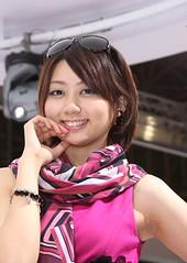 yuka_09