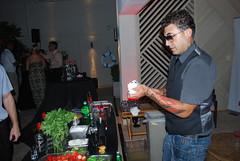 Sobieski Cytron & Vanilia Launch Event @ The Tides South Beach, FL (Sobieski Vodka) Tags: cocktail vodka cocktails southbeach flavors sobieski vanilia thetides sobieskivodka christiangonzalez cytron truthinvodka truthinvodkacytron vodkasobieskicom