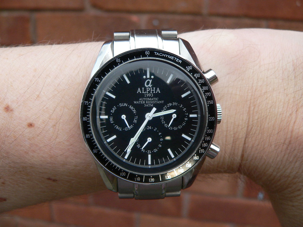other winder singapore alpha discussion brands club watches b rolex watch m forum