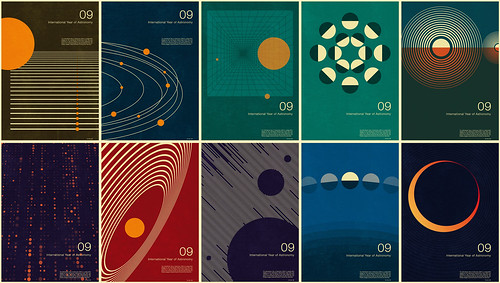 Astronomy Prints Available