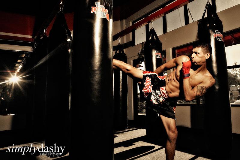 LA_Boxing2