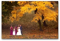 Autumn Wedding (Ronaldo F Cabuhat) Tags: autumnwedding washingtonpark albanyny canoneos50d canonefs70200mmf28isusm tiltshift brideandgroom maidofhonor flowergirl matronofhonor bridesmaid wedding bride groom autumninnewyork autumncolors cabuhat weddingentourage colorfultrees autumntrees interesting lovers friends love promise beauty forever eternity bestfriends leaves leaf depth eternal gowns weddinggown hills bestfriendsforever bff lifetimepartners couple husbandandwife preciousmoment grouppicture pinoykodakero explore colors flowers shades light radiance happy happiness joy truelove soulmate sisters family husband partner picnik orange photo pic picture photograph photography image scene