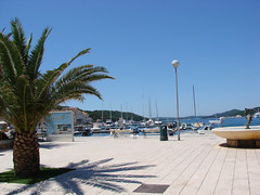 DB_20080621_8510 (ilg-ul) Tags: harbour croatia malilošinj lošinjisland
