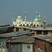 Dharavi Mosque