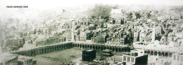 Kaaba       Kaba   by Faleh Zahrawi