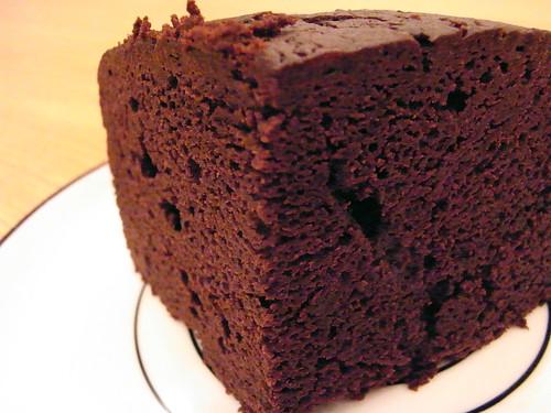 12-02 choc cake
