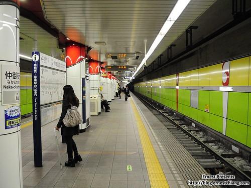 travel-DSC_0753