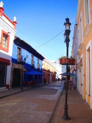 Calles de San Cristóbal (11)
