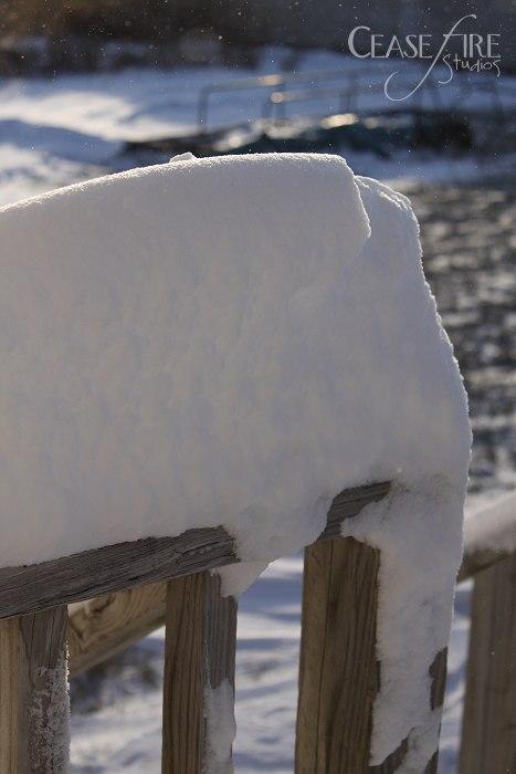 12-9-snowstorm2