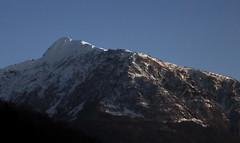 Landscape from Cevo (il goldcat) Tags: sky italy mountain montagne landscape alp alpi brescia adamello panorami cevo vallecamonica goldcat valsaviore
