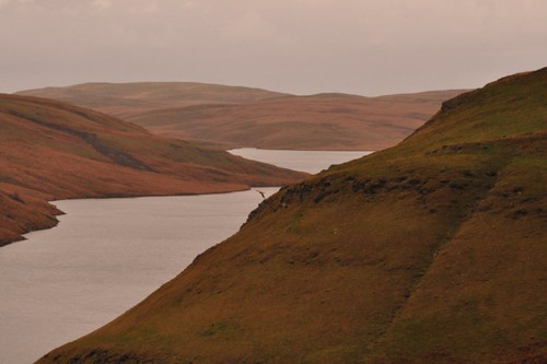 elan-valley2