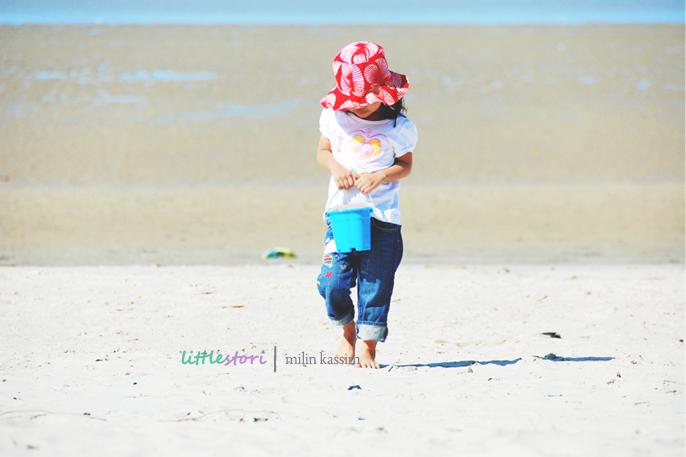 iffah_beach time_s