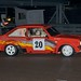 Ford Escort, Robert Dennis