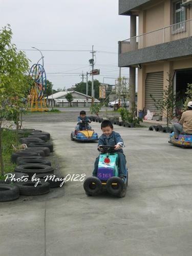 2009 12 20_74宜農牧場.JPG