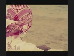 (- M7D . S h R a T y) Tags: music video simple wordsbyme  allrightsreserved hamdzyd {{