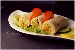 (hana photography ) Tags: food sony hana bent mohammad  sonydslra200 dslra200 pht