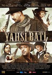 Yahşi Batı (2009)