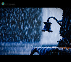 Winter shower (colours of my soul) Tags: photographer hyderabad mecca masjid hpc praveen charminar fotogenesis coloursofmysoul chowmohallahpalace rampraveen fotogenesis fotogenesisphotographer