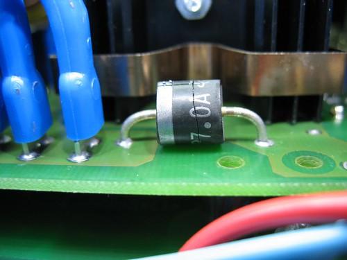 CA6250_03 por Electrónica Pascual.