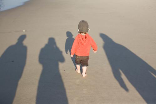 FamilyBeach 12-27-09-11