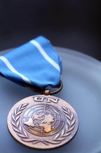Fn-medalj
