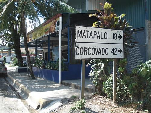 Costa Rica_signs