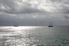 DSC_0056 (Michael Fienen) Tags: boat ship pirate grandcayman pirateship