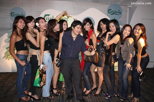 Carlsberg Partie (13)