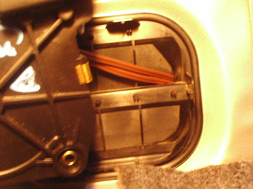 Write-Up: Sequential Turn Signals - Page 8 4275877760_e116a300b7