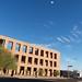 University of Arizona building