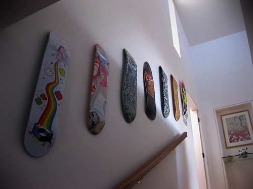 decks-up-the-stairs