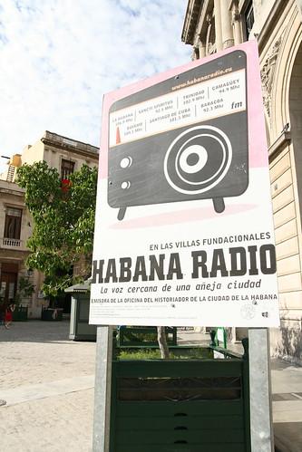 Havana 2010