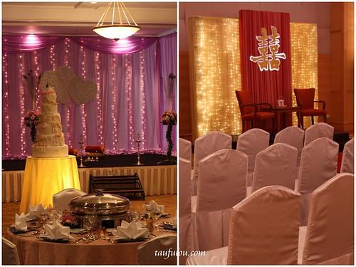 Bridal Fair (7)