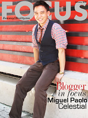 El Bosquejo for Runway2Reality.com