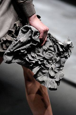 Image Result For Valentino Handbags