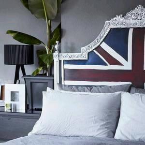 jimmy karlsson london home living etc5