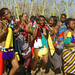 Reed Dance - Swaziland