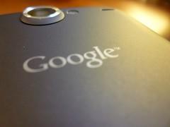 google nexus one - 01
